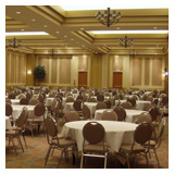Ramada-Plaza-Conference-Centre-Thumb2